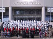 Imperialavademy