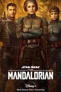 Bo-katan-mandalorians-character-poster
