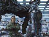 Звёздные войны. Дарт Вейдер 2: Вейдер, часть 2
