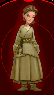 Shmi Skywalker SWYC.png