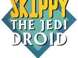 Скиппи — дроид-джедай