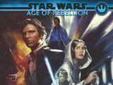 Звёздные войны: Эпоха Восстания (сборник)