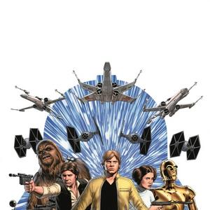 Star Wars Marvel 2015.png