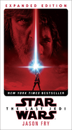 TLJExpandedEdition-Paperback