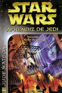 JediApprentice 8 Es