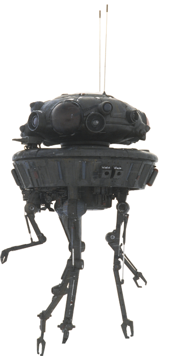 Imperial probe droid.png
