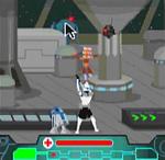 Jedi Math level 2.png