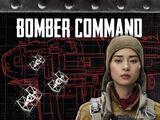 Последние джедаи: Экипаж бомбардировщика