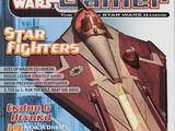 Star Wars Gamer 9