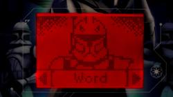 Word Clone Trooper Laptop.png