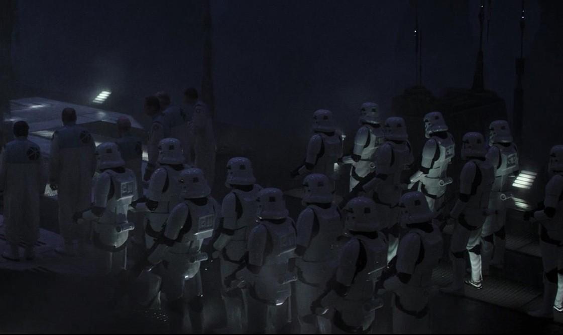 Боевая группа Иду