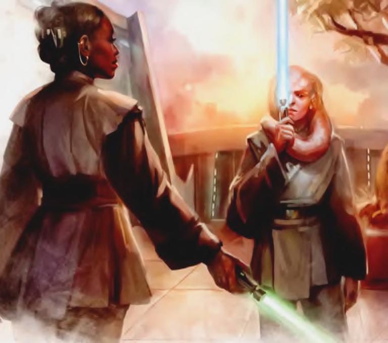 Enclave Jedi FDCR.png