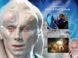 Официальный архив «Звёздных войн», выпуск 82