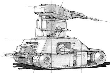 XR-85TankDroid.jpg