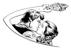 Han Leia kiss Falcon ZHR.png
