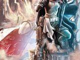 Звёздные войны: Раздробленная Империя, часть 2