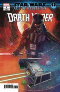 AoR-DarthVader-Edwards