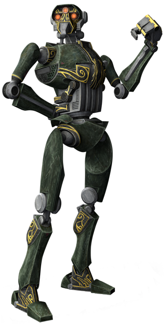 General Kalani.png