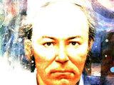Джон Берки
