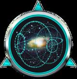 «Орден Галактической карты»