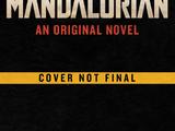 Мандалорец: Оригинальный роман