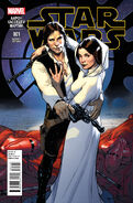 Star Wars 001-000SPCH