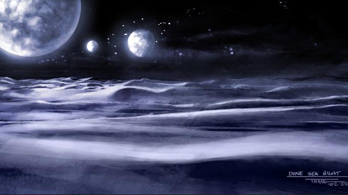 DuneSeaNight.jpg