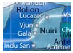 Сектор Ролион
