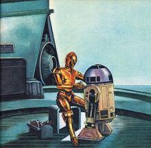 C-3PO R2-D2 T-16 QandAspace.jpg