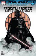 AoR-DarthVader