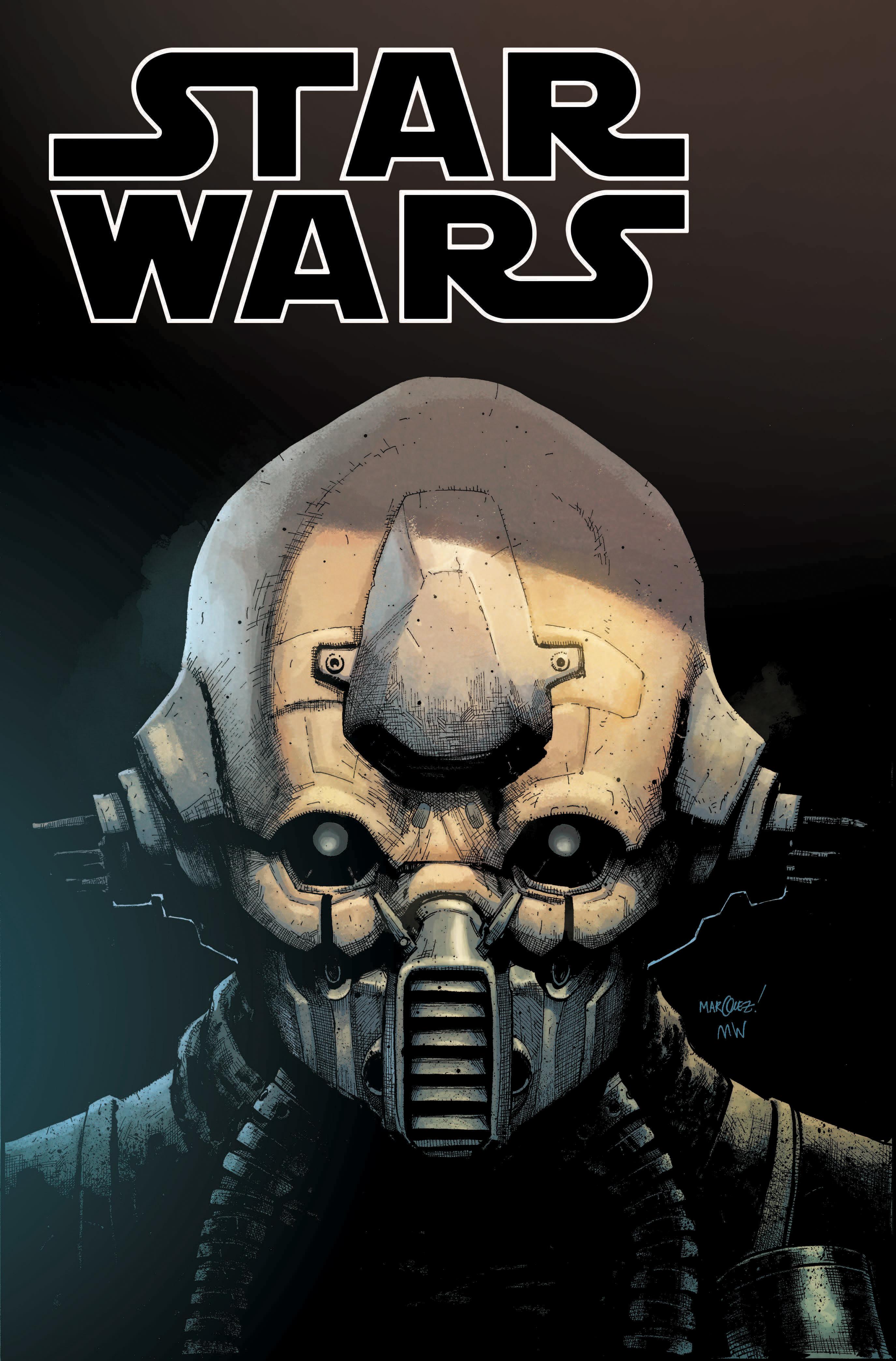 Звёздные войны 39: Пепел Джеды, часть 2