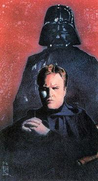 Antinnis Tremayne and Darth Vader SWGM8.jpg