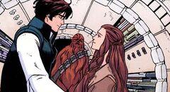 Han Leia and scorned wookiee.jpg
