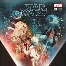 Star Wars 1 EMP Museum variant cover.jpg