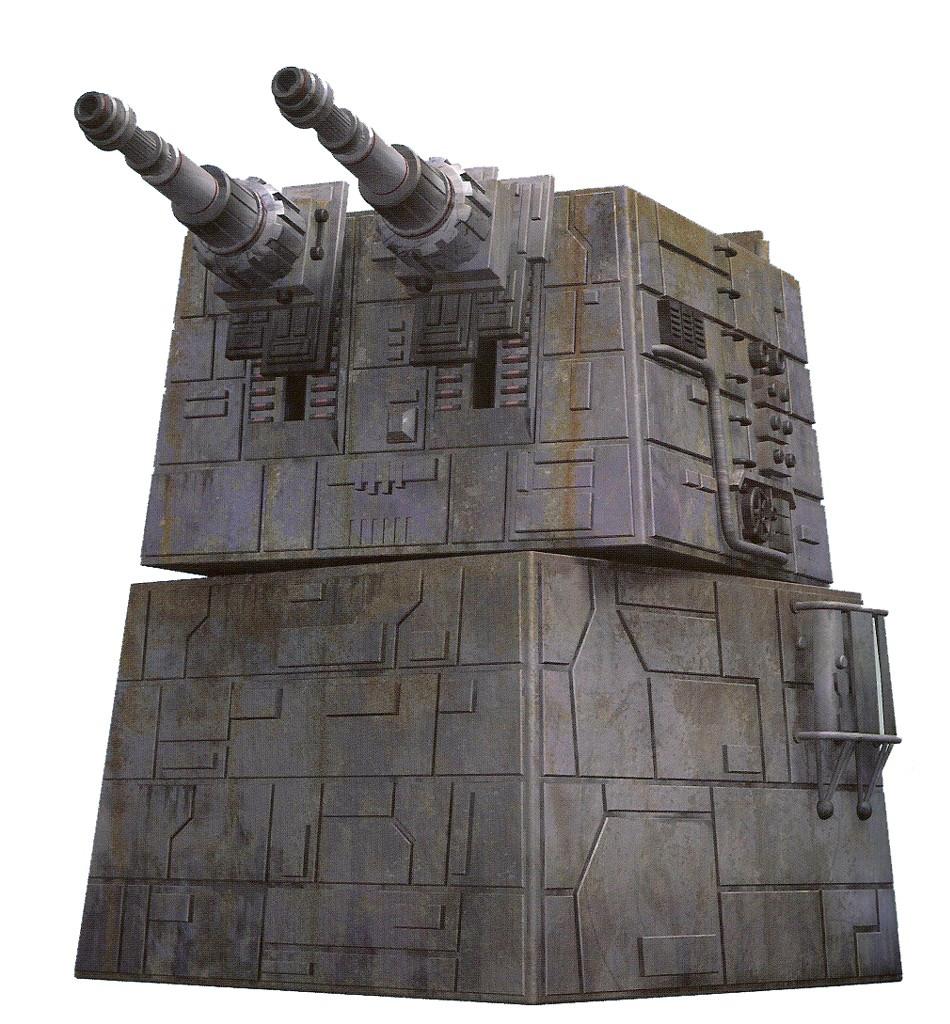 Кваданиевая сталь