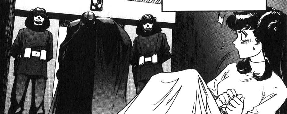 Before the torture manga1.png