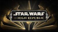 Star Wars The High Republic Announcement Logo.jpg