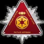 «Орден Палпатина»