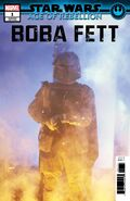 AoR-BobaFett-Movie