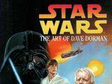 Звёздные войны: Живопись Дэйва Дормана