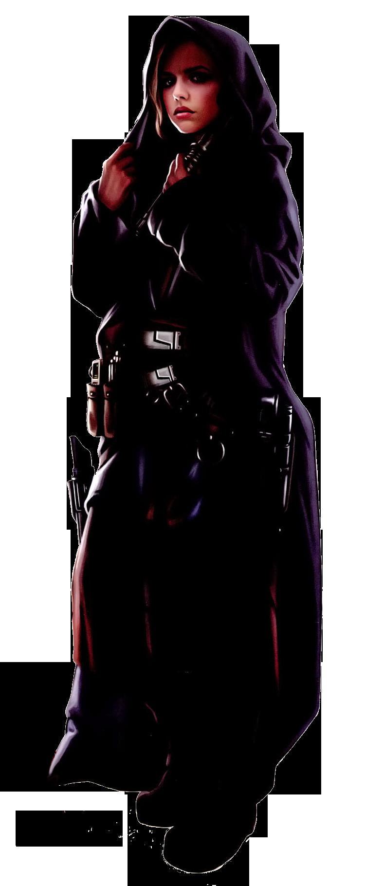 Jedi Sentinel Shadow FDCR.png