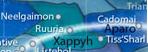 Сектор Заппи