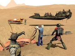 Desert Skiff SWG.jpg