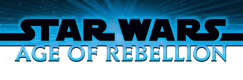 Звёздные войны: Эпоха Восстания