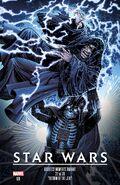 StarWars2015-70-Simonson