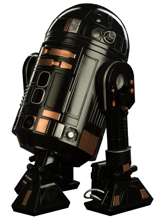 R2-Q5/Канон
