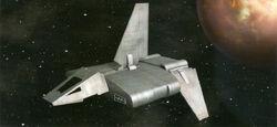 Sentinel-class landing craft FF39.jpg