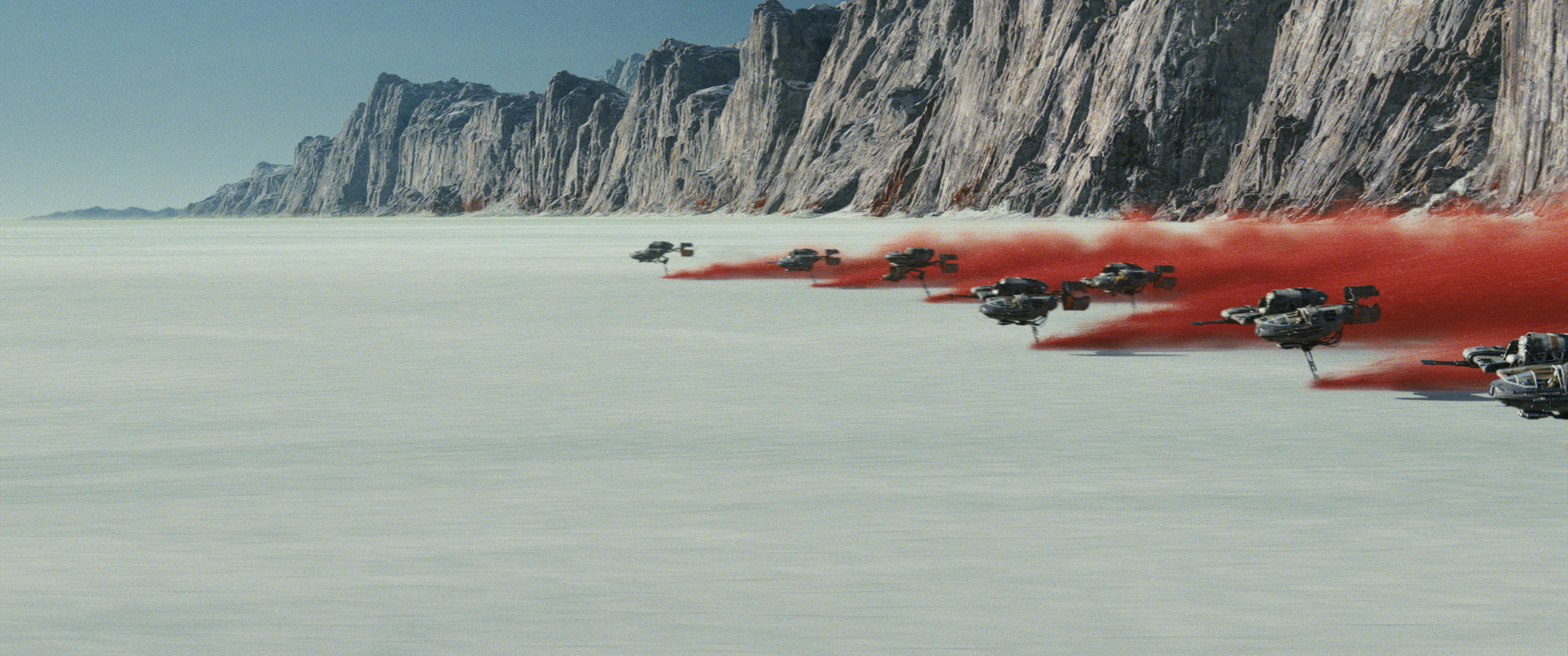 Бунт-эскадрилья