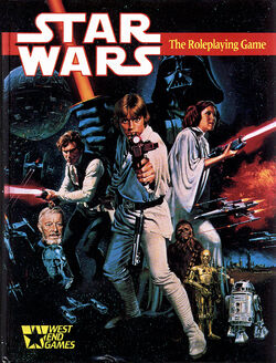 SW The RPG 1st Edition.jpg