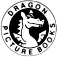 Dragon Picture Books
